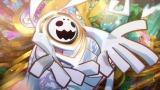 『映画HUGっと!プリキュア ふたりはプリキュア オールスターズメモリーズ』場面カット(C)2018 映画HUGっと!プリキュア製作委員会