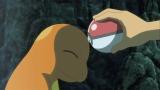 2017年公開『劇場版ポケットモンスター キミにきめた!』7月12日、テレビ東京系で地上波初放送(C)Nintendo・Creatures・GAME FREAK・TV Tokyo・ShoPro・JR Kikaku (C)Pokemon (C)1998-2018 ピカチュウプロジェクト