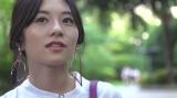 7月3日スタートのフジテレビ系『DA DA ダンス〜シャイニング・マイ・ライフ〜』に出演する伊藤萌々香 (C)フジテレビ