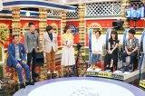 7月2日に放送されるMBSのバラエティー番組『痛快!明石家電視台』で「さんま誕生日企画 実際どうなん!?明石家さんま」を特集(C)MBS