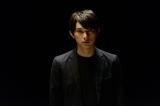 テレビ東京系ドラマ24『GIVER 復讐の贈与者』主人公の義波を演じる吉沢亮(C)「GIVER 復讐の贈与者」製作委員会