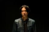 テレビ東京系ドラマ24『GIVER 復讐の贈与者』に出演する渡部秀(C)「GIVER 復讐の贈与者」製作委員会