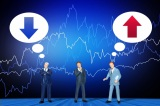 信用取引とはどのようなものなのか、利用方法と注意点を紹介(画像はイメージ)