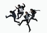 7月19日スタートのテレビ朝日系連続ドラマ『ハゲタカ』で同局初主題歌を務めるMr.Children
