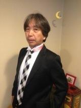 古川タク氏