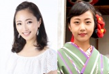 木南晴夏の結婚を祝福した姉・木南清香