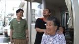 池袋はクセだらけの街だった…!?(C)テレビ朝日