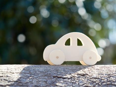 自動車保険の加入時に目にするであろう「免責」。どのような影響があるのだろうか(画像はイメージ)