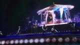 安室奈美恵の軌跡をたどる新番組『namie amuro Final Space』より