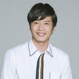 『おっさんずラブ』で人気急上昇中の田中圭(写真/逢坂 聡)