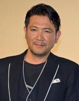 石井裕也監督作品『ファンキー』主演の岩田剛典 (C)ORICON NewS inc.