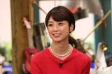離婚を決断した瞬間を明かす小倉優子(C)カンテレ
