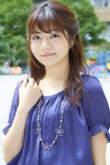 声優5人組バンドRoseliaでキーボードを担当していた明坂聡美