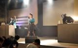 オールナイトイベント『e-sports Conference』の模様 (C)ORICON NewS inc.