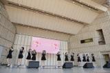 =LOVE「手遅れcaution」発売記念SP全国握手会@日比谷野外大音楽堂