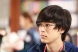 スピンオフドラマ『コード・ブルー -もう一つの日常-』第3回に出演する成田凌(C)フジテレビ