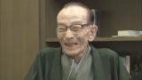 桂歌丸さんを偲んで、BS朝日『ザ・インタビュー』7月7日に再放送(C)BS朝日