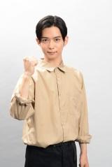 『高校生クイズ』スペシャルパーソナリティーに就任した千葉雄大 (C)日本テレビ
