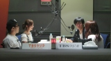 3日放送のTBSラジオ『日本リアライズpresents ドランクドラゴン鈴木拓宅』の模様