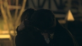 『TERRACE HOUSE OPENING NEW DOORS』で島袋聖南と上村翔平の恋に進展が…?(C)フジテレビ/イースト・エンタテインメント