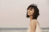 宇多田ヒカルの『初恋』が週間アルバムランキング1位