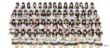 NMB48のカトレア組が『TOKYO IDOL FESTIVAL』に初参戦決定