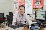 昼のワイド帯番組『PAO〜N』が生誕35周年で番組グッズ発売 パーソナリティーの沢田幸二アナウンサー