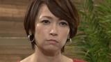 辺見えみり、母・マリの5億円洗脳騒動への思い TVで初告白(C)フジテレビ