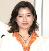 オードリー若林と交際中の南沢奈央(C)ORICON NewS inc.