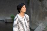 NHK・土曜ドラマ『バカボンのパパよりバカなパパ』第2回「モテモテで困るのだ」(7月7日放送)より(C)NHK