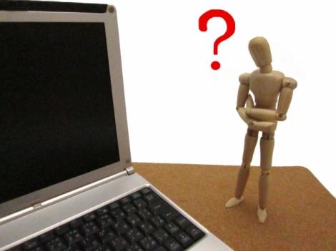 ネットならではのトラブルに気を付けて、安心して取引できるようにしよう(画像はイメージ)