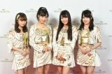 AKB48若手メンバー、総選挙後語る