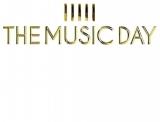 『THE MUSIC DAY』への生出演が、関ジャニ∞にとってメンバー7人での客前ラストステージとなった