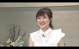7月8日放送、TBS系『消えた天才 一流アスリートが勝てなかった人大追跡』プロスケーター・村上佳菜子とその姉が登場(C)TBS