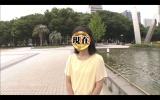 現在の友季子さん。選手引退後、初のテレビ出演(C)TBS