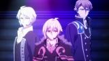アニメ『アイドリッシュセブン』2期制作決定。TRIGGER(C)BNOI/アイナナ製作委員会