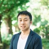 「BAKE」代表取締役社長兼CEO 西尾修平氏