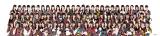 『TOKYO IDOL FESTIVAL 2018』にAKB48の「TIF選抜」と「フレッシュ選抜」が出演決定(C)AKS