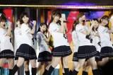 齋藤飛鳥センターの21stシングル「ジコチューで行こう!」初披露