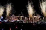 """『乃木坂46 真夏の全国ツアー2018 """"6th YEAR BIRTHDAY LIVE""""』より"""