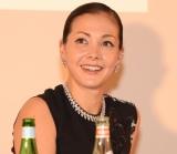 土屋アンナ、第4子妊娠を発表