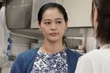 『絶対零度〜未然犯罪潜入捜査〜』第2話にゲスト出演する黒谷友香 (C)フジテレビ