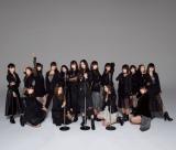 『SUMMER STATION 音楽LIVE』に出演が決まったSKE48(写真はチームS)