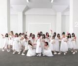 SKE48チームKII