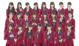 『SUMMER STATION 音楽LIVE』に出演が決まったNGT48