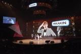 YouTubeによるイベント『BRANDCAST』の模様 (C)oricon ME inc.