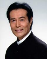 加藤剛さん