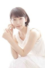 フジテレビ系音楽特番『FNSうたの夏まつり』に出演する吉岡里帆
