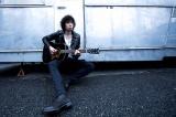 フジテレビ系音楽特番『FNSうたの夏まつり』に出演する斉藤和義