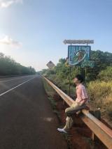 来年1月14日に写真集を発売する中川大志(C)SDP